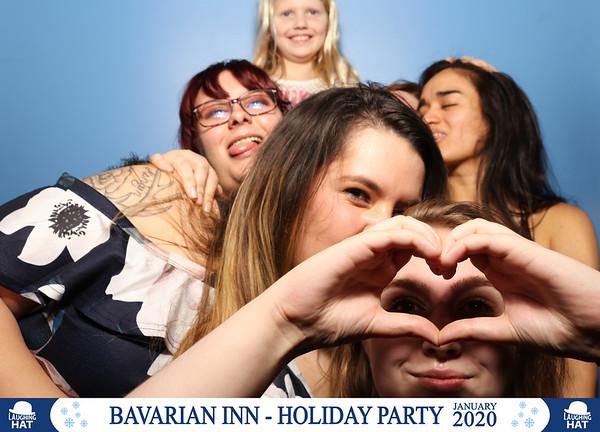 20200113-BavarianInn-415