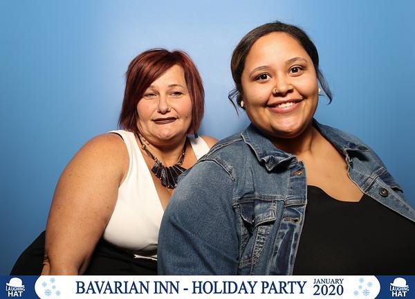 20200113-BavarianInn-395