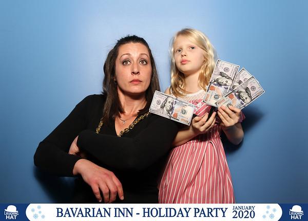 20200113-BavarianInn-349