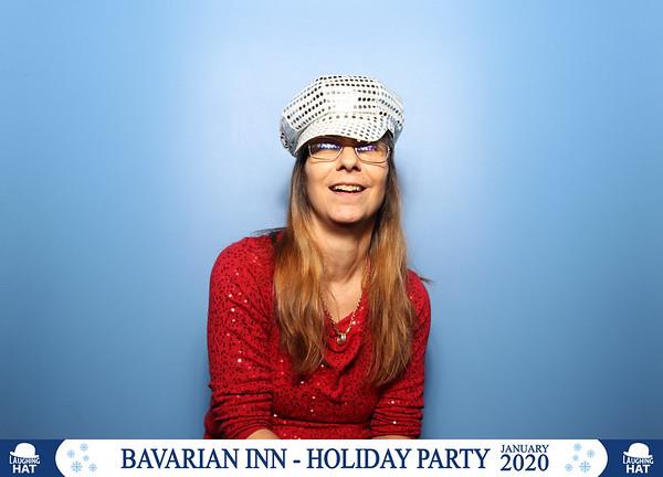 20200113-BavarianInn-233