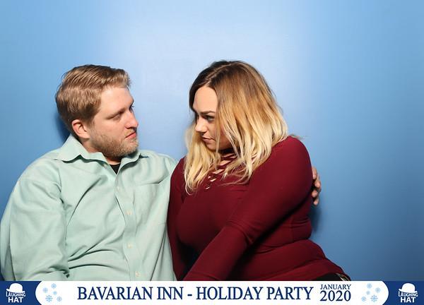 20200114-BavarianInn-481