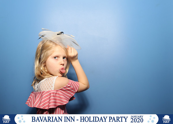 20200114-BavarianInn-456