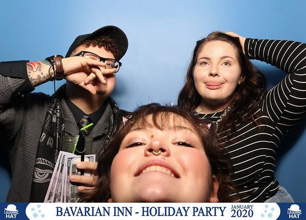 20200114-BavarianInn-465