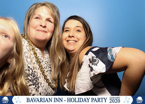 20200113-BavarianInn-355