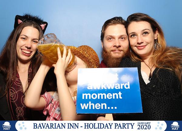 20200114-BavarianInn-449