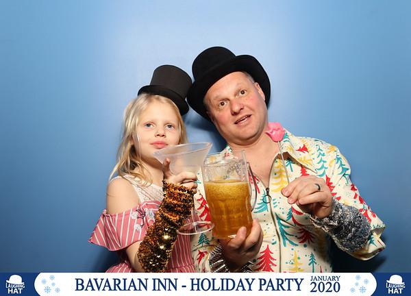20200113-BavarianInn-420