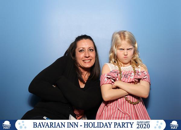 20200113-BavarianInn-348