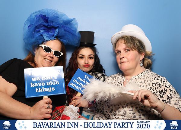20200114-BavarianInn-491