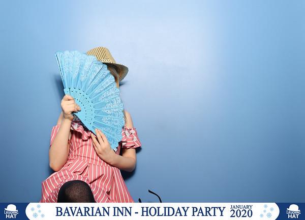 20200113-BavarianInn-322
