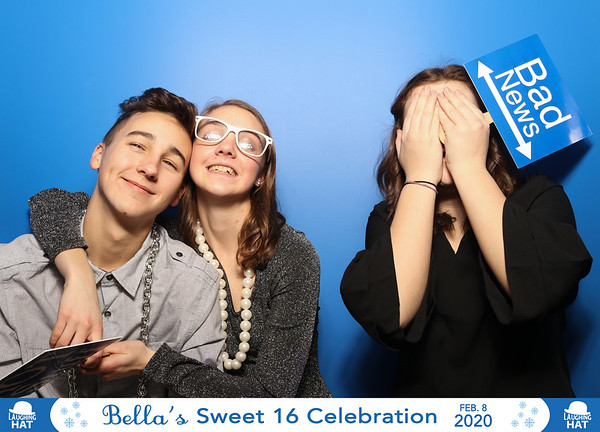 20200209-BellaBirthday-881