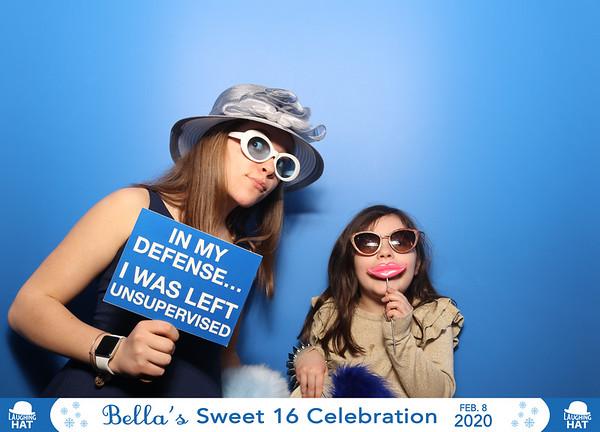 20200209-BellaBirthday-900