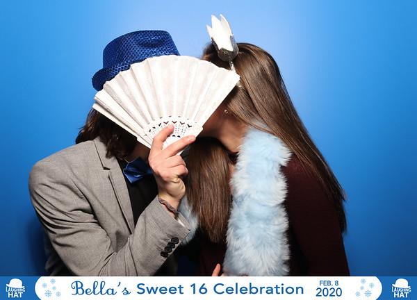20200209-BellaBirthday-862