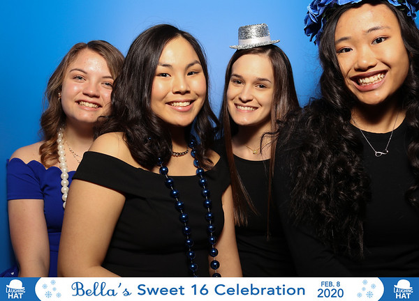 20200209-BellaBirthday-637