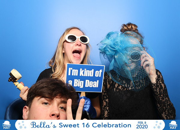 20200209-BellaBirthday-919