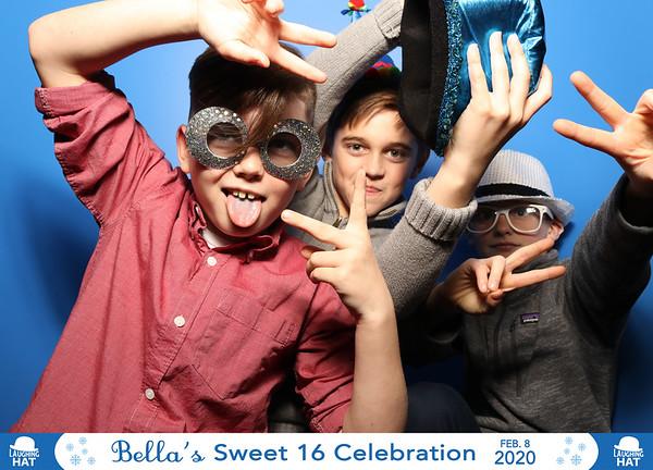 20200209-BellaBirthday-716