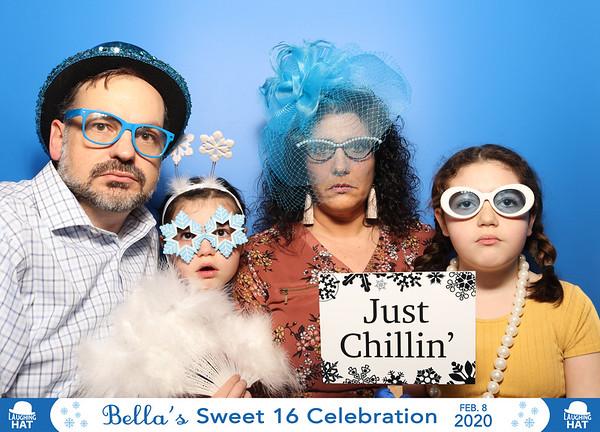 20200209-BellaBirthday-592