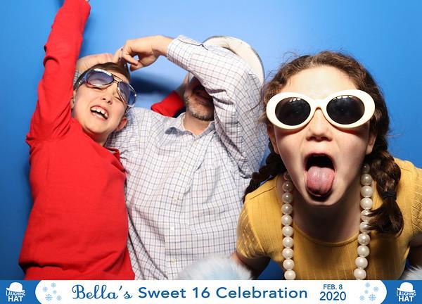 20200209-BellaBirthday-749