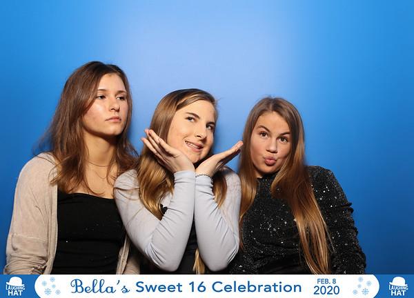 20200209-BellaBirthday-684