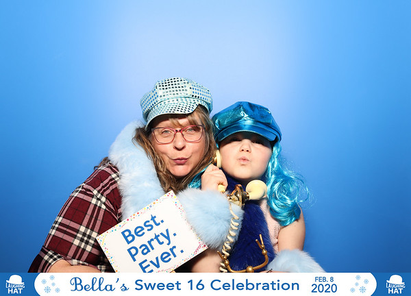 20200209-BellaBirthday-711