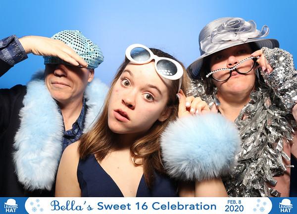 20200209-BellaBirthday-908