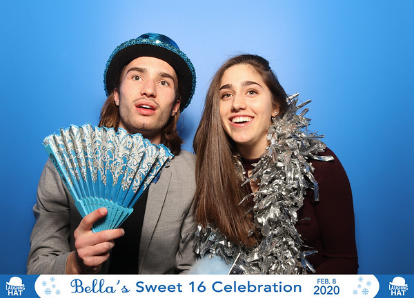 20200209-BellaBirthday-848