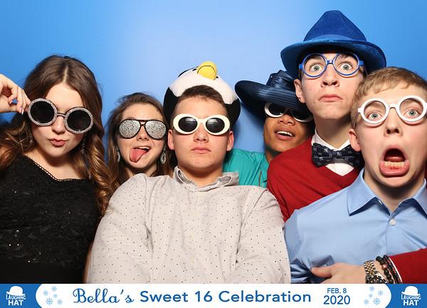 20200209-BellaBirthday-942