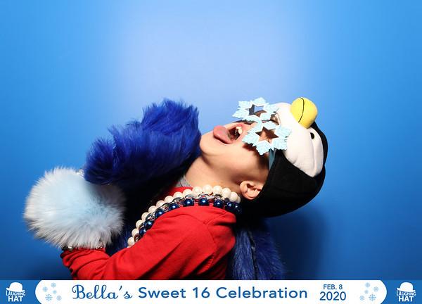 20200209-BellaBirthday-741