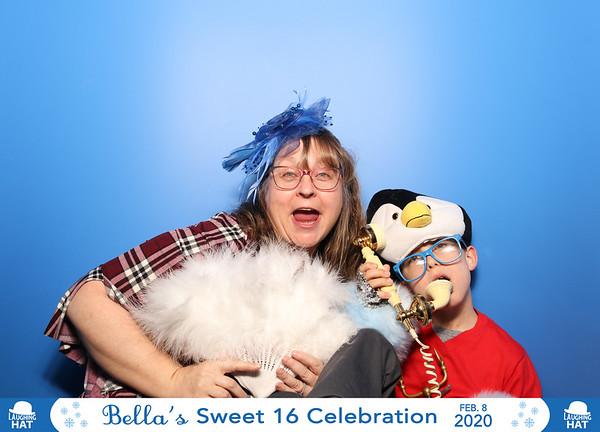 20200209-BellaBirthday-633
