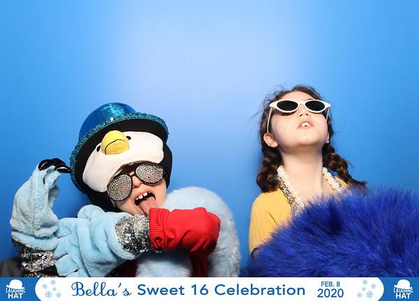 20200209-BellaBirthday-785
