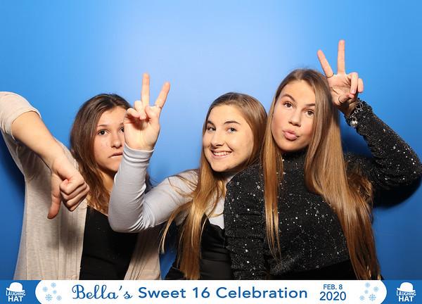 20200209-BellaBirthday-677