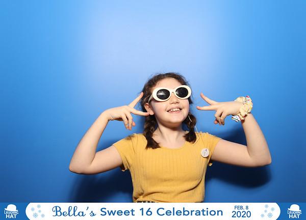20200209-BellaBirthday-965
