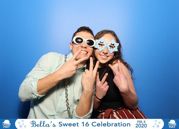 20200209-BellaBirthday-733