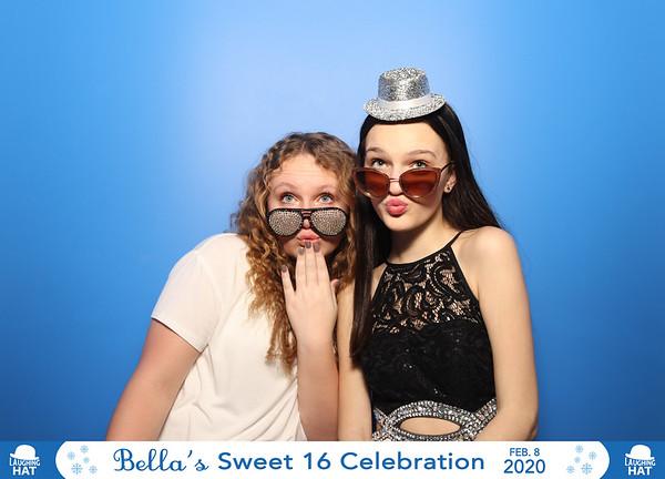 20200209-BellaBirthday-924
