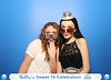 20200209-BellaBirthday-924