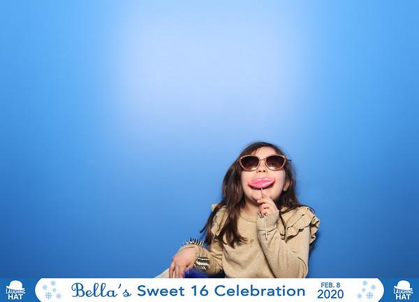 20200209-BellaBirthday-899