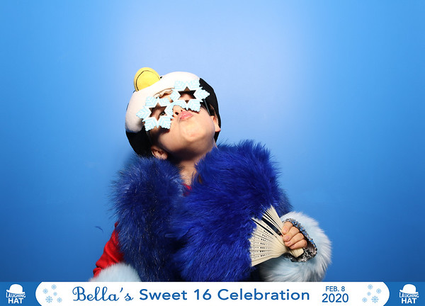 20200209-BellaBirthday-740