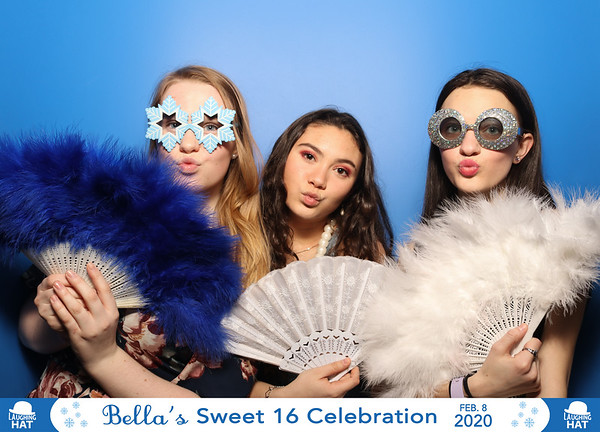 20200209-BellaBirthday-936