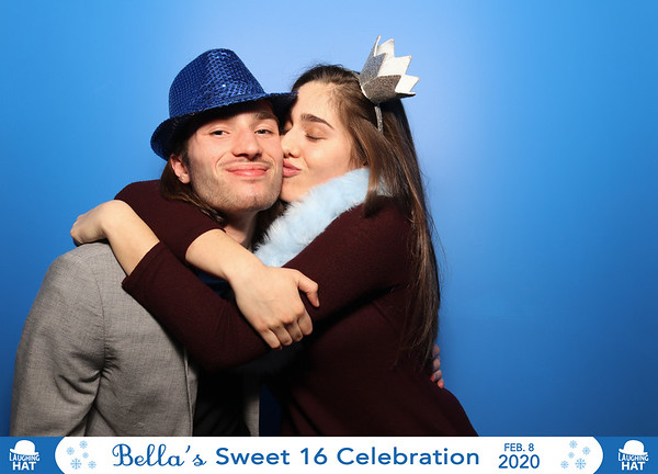 20200209-BellaBirthday-861