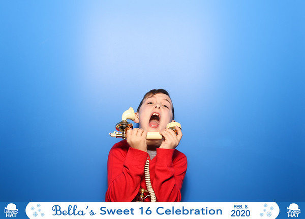 20200209-BellaBirthday-610