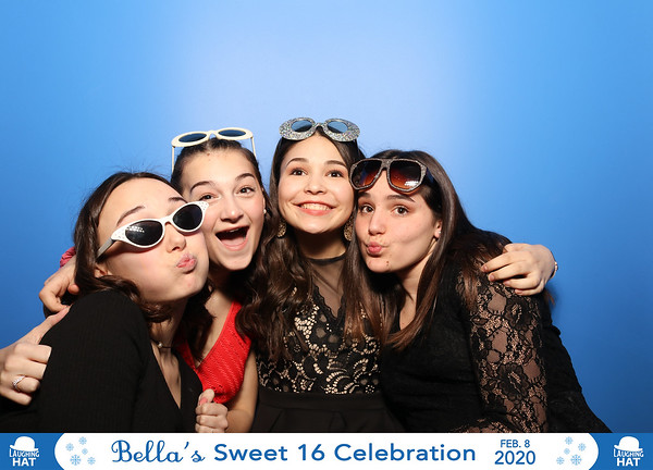 20200209-BellaBirthday-652