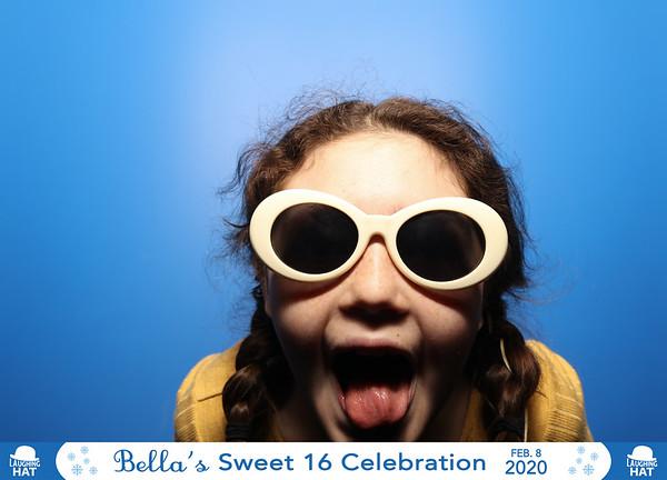 20200209-BellaBirthday-966