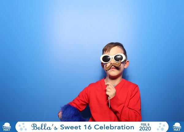 20200209-BellaBirthday-981