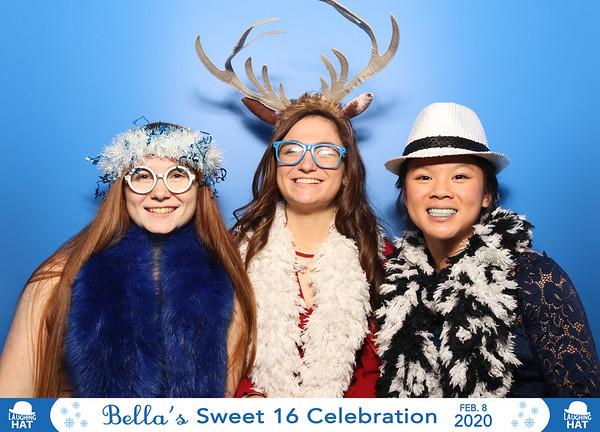 20200209-BellaBirthday-909