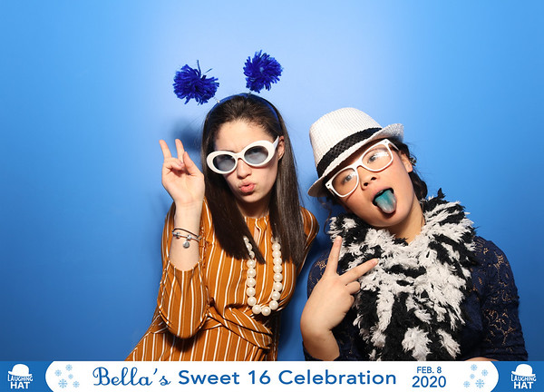 20200209-BellaBirthday-922