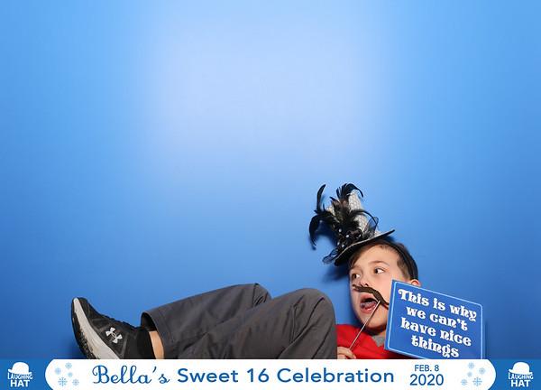20200209-BellaBirthday-619