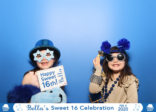 20200209-BellaBirthday-962