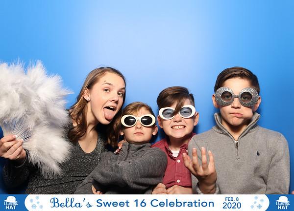 20200209-BellaBirthday-562