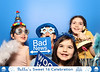 20200209-BellaBirthday-704