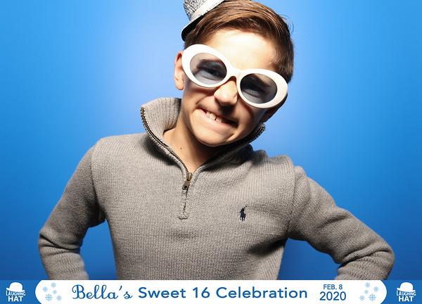 20200209-BellaBirthday-568