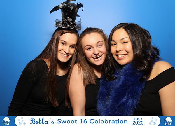 20200209-BellaBirthday-673